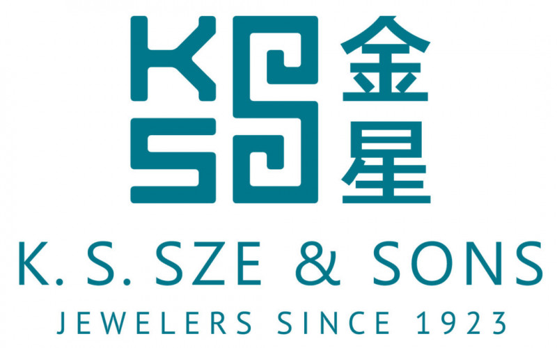 SJM Prema Theodore Racing and K.S. Sze & Sons extend partnership for 66th Macau Grand Prix